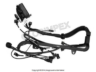 c7f19173-f4ca-416d-a9a4-bb08fac2b461 W Wiring Harness Issue on fall protection harness, oxygen sensor extension harness, battery harness, engine harness, suspension harness, obd0 to obd1 conversion harness, radio harness, cable harness, pet harness, electrical harness, maxi-seal harness, nakamichi harness, amp bypass harness, pony harness, alpine stereo harness, dog harness, safety harness,