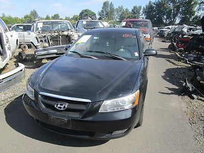ANTI-LOCK BRAKE PART FITS 06 SONATA 9452483 545-50238 9452483