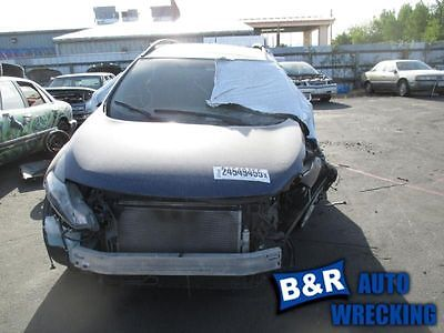 DRIVER LEFT <em>POWER</em> <em>WINDOW</em> <em>MOTOR</em> REAR <em>4</em> DOOR FITS 09-14 MURANO 7829574