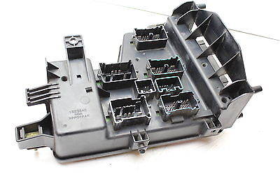 04 05 DODGE RAM 1500 P05026034AB FUSEBOX FUSE BOX RELAY
