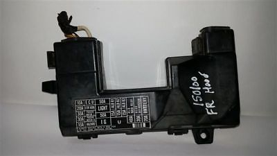c9c08372 6db2 4a08 9768 a98a3218f456 90 acura integra fuse box 24481 , 646 ac1d90 95 Integra Fuse Box Diagram at creativeand.co
