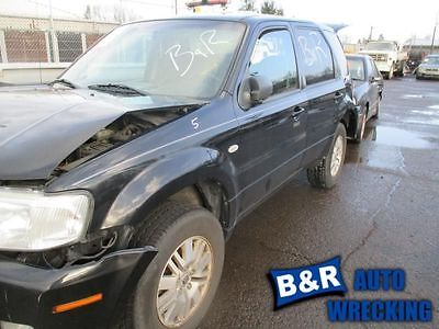 05 06 07 08 09 10 11 12 FORD ESCAPE L. LOWER CONTROL ARM FR 8540979 8540979