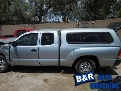 ANTI-LOCK BRAKE PART FITS 05-08 TACOMA 7894768 545-51164 7894768