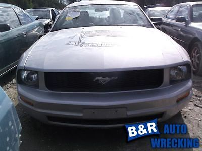 07 08 09 FORD MUSTANG ANTI-LOCK BRAKE PART 9154589 545-00198 9154589