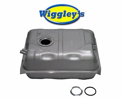 GAS FUEL TANK F49C IF49C FITS 97 98 99 00 01 FORD EXPLORER MERCURY MOUNTAINEER