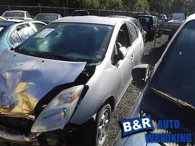 AUTOMATIC TRANSMISSION CVT FITS 04-09 PRIUS 9575041 400-61792 9575041