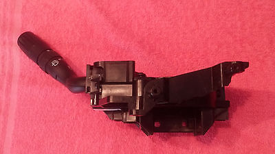 Ford Multi-Function Turn Signal, Wiper, Hazard switch SW-6495 OEM 6L2T13K359AEW 6L2T13K359AEW