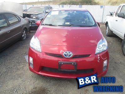 BATTERY HYBRID BATTERY THRU 10/10 FITS 10-11 PRIUS 9523941