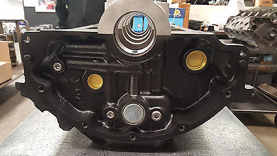 360 Dodge Magnum Block 5 9 L Fully Machined Ready To Build NO CORE CHARGE  92-00