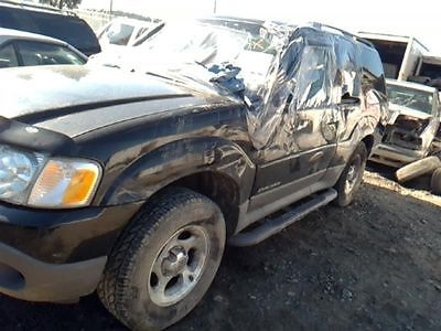 95 96 97 98 99 00 01 02 03 FORD EXPLORER R. FRONT DOOR GLASS 2 DR SPORT PACKAGE 277-05746R 8993484