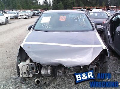 ANTI-LOCK BRAKE PART FITS 10-12 GOLF 9452921