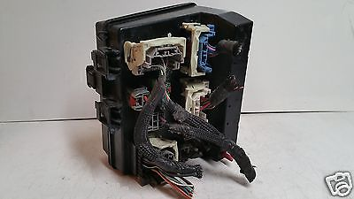 ccf61dd4 cde6 4e03 867c a6343aa5dc3f 2005 2006 chrysler pacifica 3 5l tipm fuse box block relay panel chrysler pacifica fuse box location at gsmportal.co