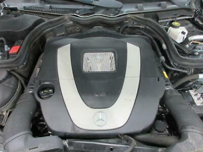 ENGINE MOTOR <em>Mercedes</em>-<em>Benz</em> C250 C300 C350 C63 2012 12 961456