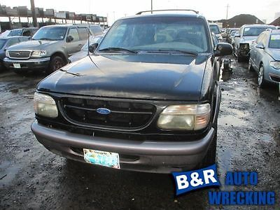 95-00 01 02 03 04 05 FORD EXPLORER L. LOWER CONTROL ARM FR 4 DR SPORT TRAC 8593809