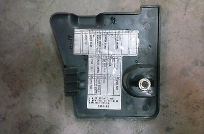cf1d447a 7855 4f13 a16a 07fa1d75356e 90 91 92 93 1990 1991 1992 1993 honda accord fuse box cover gray Honda Accord Fuse Box Location at couponss.co