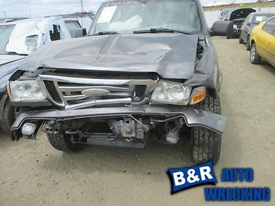 PASSENGER RIGHT LOWER CONTROL ARM FR 4 DOOR SPORT TRAC FITS 98-11 RANGER 9466208 512-01379R 9466208