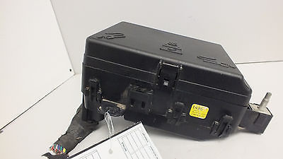 fuse box in dodge charger 2011 dodge charger engine compartment fuse box p68083941ab ...
