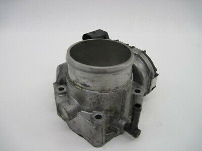THROTTLE BODY Beetle Jetta Golf 99 00 01 02 03 04 05 06 06A133062C 721393
