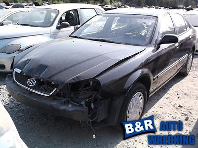 ANTI-LOCK BRAKE PART WITHOUT TRACTION CONTROL FITS 05-06 VERONA 7823552 545-50292 7823552