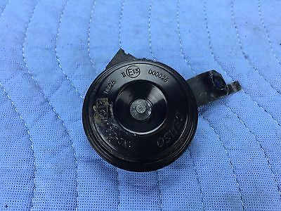 SECURITY HORN ASSY 86510-35160 2006-2009 Lexus GX470 OEM