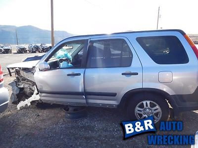 PASSENGER RIGHT LOWER CONTROL ARM FR FITS 02-04 CR-V 9905822 512-58647R 9905822