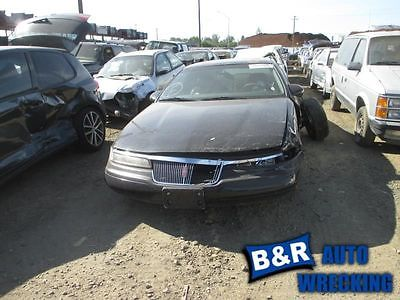 94 95 FORD MUSTANG AC CONDENSER 6 CYL 9175937 679-00739 9175937