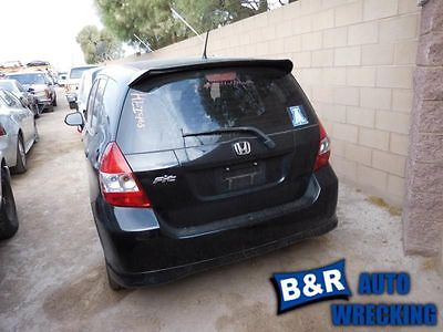 ANTI-LOCK BRAKE PART FITS 07-08 FIT 8138344 545-50295 8138344