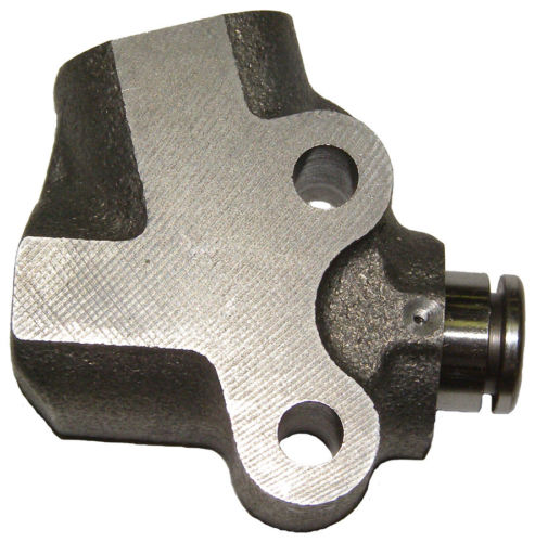 <em>Engine</em> Timing Chain Tensioner Lower fits 93-01 Nissan Altima <em>2.4L</em>-L4