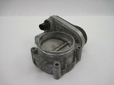 THROTTLE BODY BMW 530i 330i 525i 323i 325i Z4 2006 06 2007 07 2008 08 771052