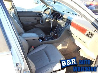 97 ACURA RL ~Right Front Window Switch~ 4299257 641.AC1I97 4299257