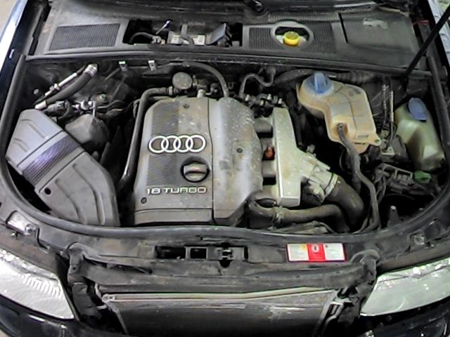 2003 audi a4 a c heater blower motor 2625820 615 58564 for 2003 audi a4 window regulator