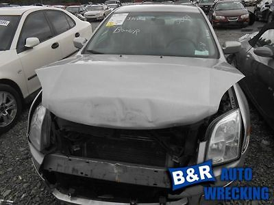 07 FUSION AUTOMATIC TRANSMISSION 3.0L 6 SPEED FWD 8976282