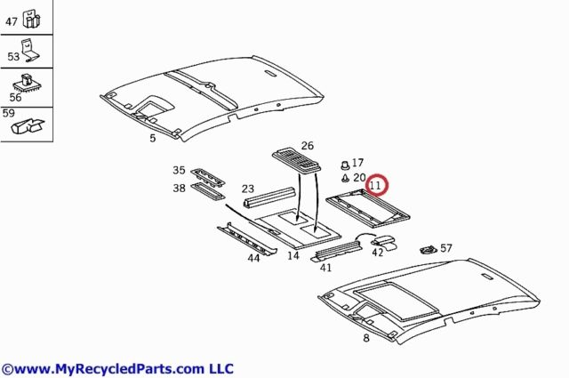 Vacuum Diagram Mercedes C240 additionally 1992 300e Fuse Box further Mercedes Ml430 Engine Diagram moreover Pioneer Car Speaker Wire Colors Wiring Diagrams moreover Mercedes Diagram M104 Engine. on 343049 w124 factory radio wiring schematics