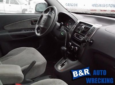 05 06 07 08 09 HYUNDAI TUCSON WINDSHIELD WIPER MTR 8493706 8493706