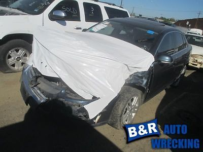 05 06 07 08 09 10 VW JETTA ANTI-LOCK BRAKE PART 9103500 545-51220 9103500