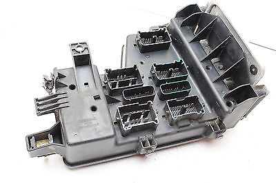 d6ff0231 5de9 41bf a198 458f3903aca3 02 03 04 05 dodge ram 1500 p56049011ai fusebox fuse box relay unit 03 dodge ram 1500 5.7 fuse box at gsmportal.co