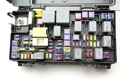 d77e20be b596 40eb a664 e5c6c8787787 14 2014 dodge caravan 68217405ab fusebox fuse box relay unit 2014 dodge caravan fuse box at fashall.co