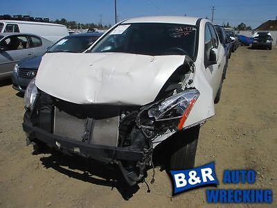 PASSENGER RIGHT LOWER CONTROL ARM FR FITS 08-15 ROGUE 9818287