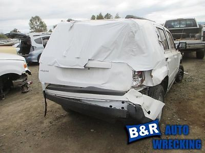 ANTI-LOCK BRAKE PART WITHOUT HILL ASSIST FITS 10-15 COMPASS 9751345 545-00588 9751345