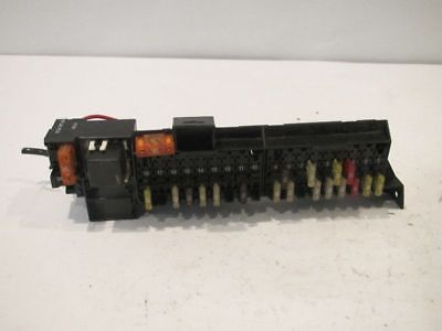 94 Toyota Pickup Fuse Box Diagram likewise Honda City Wiring Diagram further Toyota 22re Diagram in addition 1994 Plymouth Sundance Fuse Box moreover 1986 Cucv For Sale Alternator. on 1986 honda accord fuse box