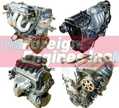 Buy Auto Parts Used New Aftermarket Parts