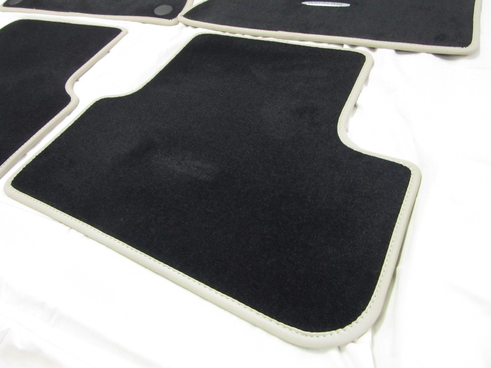 automotive dp com mats husky durango amazon fits front floors liners dodge floor dakota