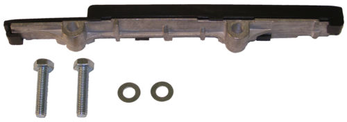 <em>Engine</em> Timing Chain Guide Left Lower fits 93-01 Nissan Altima <em>2.4L</em>-L4