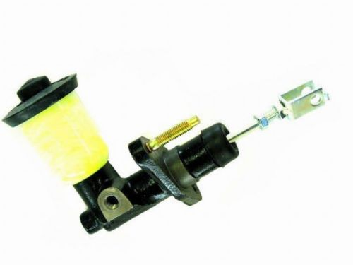 Clutch Master Cylinder-Premium AMS Automotive M1623 fits 83-87 Toyota Corolla