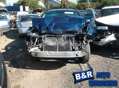 AUTOMATIC TRANSMISSION 6 CYL 3MZFE ENGINE 2WD FITS 04-07 HIGHLANDER 9452797