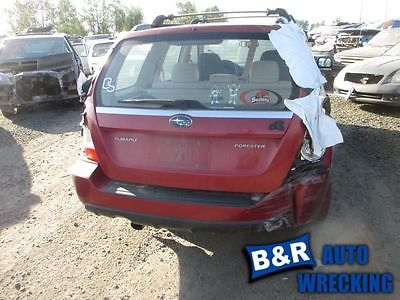 05 06 07 08 FORESTER WINDSHIELD WIPER MTR 9172914 620-58615 9172914