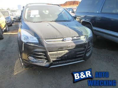 CARRIER REAR ID S-150-D FITS 13-16 ESCAPE 9662695