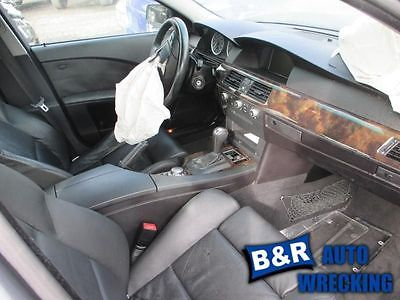 ANTI-LOCK BRAKE PART W/ACTIVE STEERING FITS 04-06 BMW 525i 6218623 545-51114 6218623