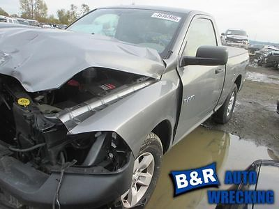 PASSENGER RIGHT LOWER CONTROL ARM FR 2WD FITS 09-12 DODGE 1500 PICKUP 9886755 512-00575R 9886755