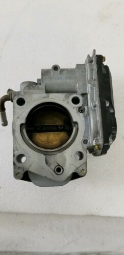 2006 2007 2008 2009 2010 2011 HONDA CIVIC EX 1.8L Throttle Body OEM